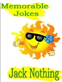 Memorable Jokes