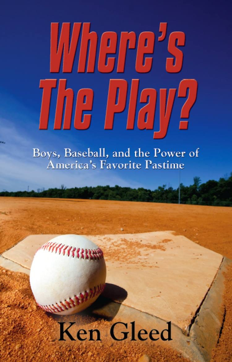 the impact of the bible of baseball on americas favorite pastime Find great deals for the emerald diamond : how the irish transformed how the irish transformed america's greatest pastime: impact on america's favorite.