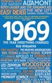 Similar eBook: 1969