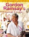 Gordon Ramsays Great Escape
