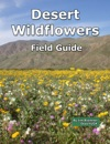 Desert Wildflowers - Field Guide