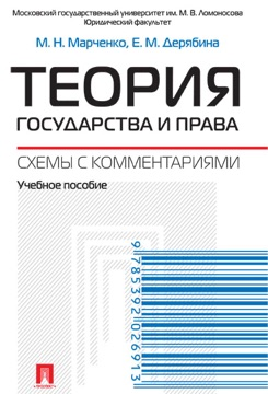 Литература по истории государства и права стран мира 56