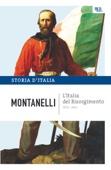 L'Italia del Risorgimento - 1831-1861