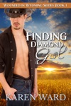 Finding Diamond Girl