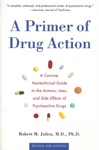 A Primer Of Drug Action