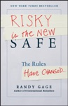 Risky Is The New Safe