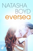 Eversea: Eversea 1 (A Butler Cove Novel)