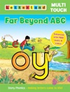 Far Beyond ABC Multi-touch
