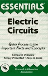 The Essentials Of Electric Circuits