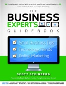 Business Expert's Guidebook