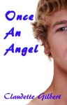 Once An Angel