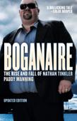 Boganaire