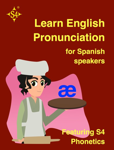Pronunciation Books - Dave's ESL Cafe