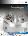 Geometry Creation Primer
