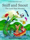 Sniff And Snout - The Loch Ness Monster