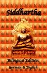 Siddhartha - Biligual Edition German And English