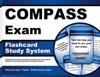 COMPASS Exam Flashcard Study System