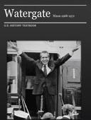 Watergate Nixon 1968-1972