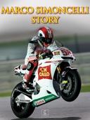 Marco Simoncelli Story