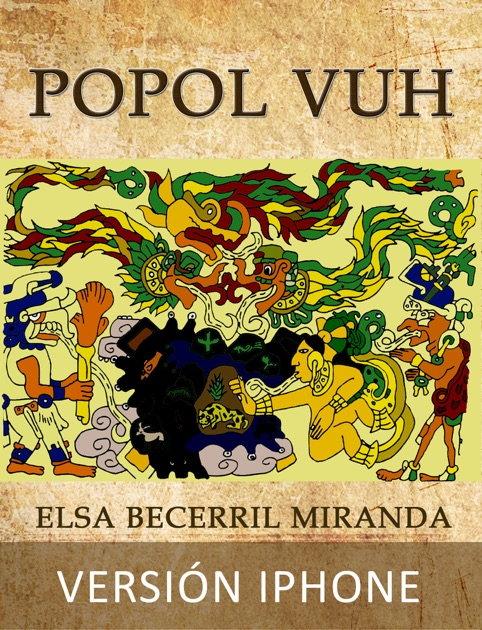 popol vuh Popol vuh 11k likes popol vuh was a german krautrock band founded by pianist and keyboardist florian fricke in 1970 together with holger trulzsch.