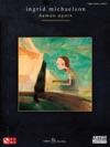 Ingrid Michaelson - Human Again Songbook