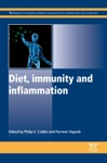 Diet Immunity And Inflammation
