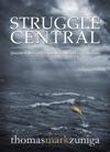 Struggle Central