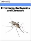 Environmental Injuries And Diseases Injuries And Emergencies
