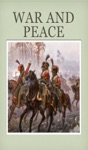 Masterpiece -War And Peace