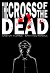 The Cross Of The Dead