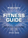 Everymans Fitness Guide