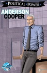Political Power Anderson Cooper