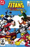 Tales Of The Teen Titans 1984-1988  48