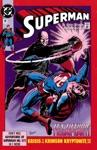 Superman 1987-2006 49