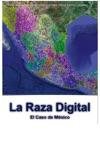 La Raza Digital