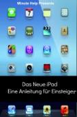 Das Neue iPad – Eine Anleitung für Einsteiger