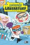 Dexters Laboratory Classics Vol 1