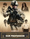 Americas Army - Our Profession