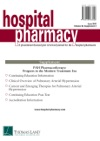 PAH Pharmacotherapy Progress In The Modern Treatment Era