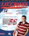 Lecciones Bblicas Creativas Romanos Fe Al Rojo Vivo