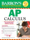 AP Calculus 12th Edition