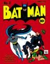 Batman 1940-2011 2