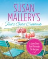 Susan Mallerys Fools Gold Cookbook