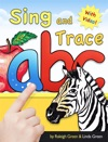 Sing And Trace ABC