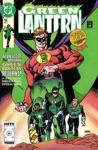 Green Lantern 1990-2004 19