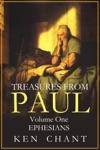 Treasures From Paul