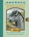Horse Diaries 10 Darcy