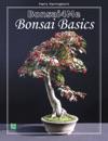 Bonsai4me Bonsai Basics