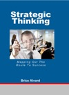Strategic Thinking For Operations  Projects