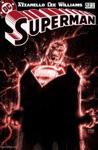Superman 1987-2006 212
